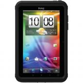 OTTERBOX HTC2-FLYER-20-EVOTR HTC(R) FLYER & HTC(R) EVO(TM) VIEW 4G DEFENDER SERIES(R) CASE