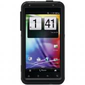 OTTERBOX HTC4-44100-20-E4OTR HTC HERO S/EVO DESIGN 4G COMMUTER SERIES CASE