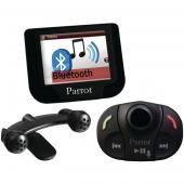 PARROT MKI9200 Bluetooth(R) Car Kit with Streaming Music