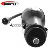 ESPN Premium Vehicle Car Charger (Pin Type)