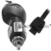 Samsung Premium Vehicle Car Charger (T809 Type)
