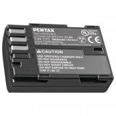 PENTAX 39830 D-LI90 LITHIUM ION BATTERY FOR K-7 CAMERA