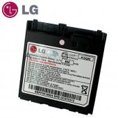Original LG VX8600 Standard Battery (SBPP0018604) - Blue