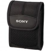 SONY LCSCST CASUAL CARRYING CASE FOR CYBER-SHOT