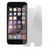 Clear Apple iPhone 6 Plus Anti-Glare Touch Screen Protector - Great Way To Prevent Glare!