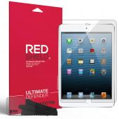 Anti-Glare Screen Protector for Apple iPad Mini 2