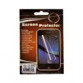 Anti-Glare Screen Protector for LG Optimus G (AT&T)