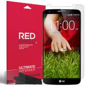 Anti-Glare Screen Protector for LG Optimus G2