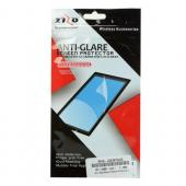Anti-Glare Screen Protector for LG Lucid 2