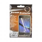 Pantech Burst 9070 Anti-Glare Screen Protector