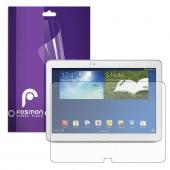 Anti-Glare Screen Protector 3-Pack for Samsung Galaxy Note 10.1 2014 Edition