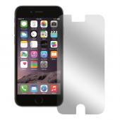"Mirrored Apple iPhone 6 Plus (5.5"") Touch Screen Protector - Great Way To Check Your Makeup!"