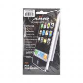 Motorola Atrix HD Screen Protector w/ Mirror Effect