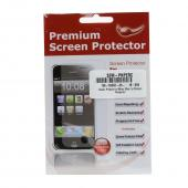 Screen Protector w/ Mirror Effect for Pantech Perception