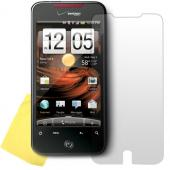 Premium HTC Droid Incredible High Quality Screen Protector