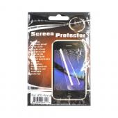 HTC Vivid Screen Protector - Clear