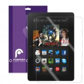 Clear Screen Protector 3-Pack for Amazon Kindle Fire HDX 8.9""
