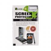 Premium Motorola Clutch+ i475 Screen Protector - Clear