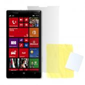Clear Screen Protector for Nokia Lumia Icon
