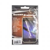 Pantech Breakout Screen Protector - Clear
