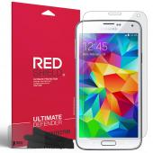 Clear Screen Protector for Samsung Galaxy S5