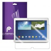 Clear Screen Protector 3-Pack for Samsung Galaxy Note 10.1 2014 Edition