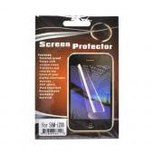 Samsung Galaxy Stellar Screen Protector - Clear