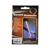 Clear Screen Protector for Samsung ATIV Odyssey