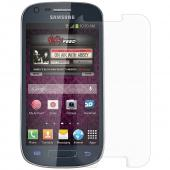 Clear Screen Protector for Samsung Galaxy Ring/ Galaxy Prevail 2