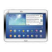 Clear Screen Protector for Samsung Galaxy Tab 3 10.1