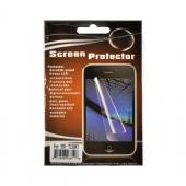 Clear Screen Protector for Sony Xperia TL