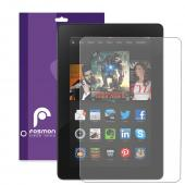 Anti-Glare Screen Protector 3-Pack for Amazon Kindle Fire HDX 7