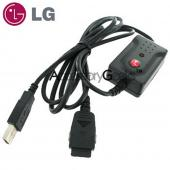 Original LG USB Data Cable, SGDY0010601