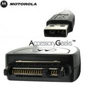 Original Motorola CE USB Data Cable SKN6311