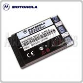 Motorola IDEN High Performance Standard Battery (SNN5705B)