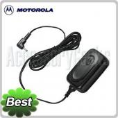 Original Motorola Travel Charger SPN5093