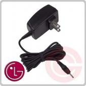 Original LG Travel Charger - SR-055OU