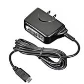 Original LG Micro USB Travel Charger, STA-U32WR