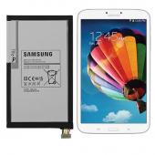 Samsung Internal Replacement Battery for Samsung Galaxy Tab 3 8.0 (4450 mAh) - T4450E