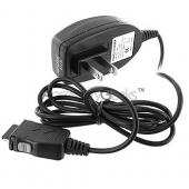 Verizon Pantech PN-210 Travel Charger